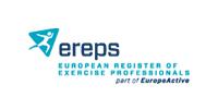 eReps