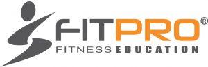 fitpro-final-logo